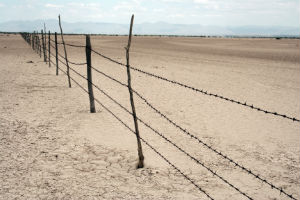 Syrian_crisis_stock_fence_adj_FORWEB