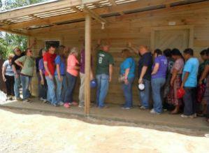 Thursday_church_international_home_foundation_crop_FORWEB