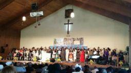 ZionsHill_congregation_2015_FORWEB