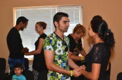 Bulgaria_marriage_seminar_promise2_FORWEB