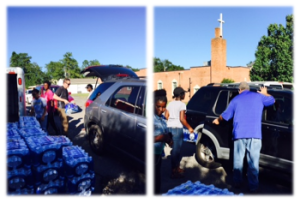 DisasterRelief_water_SouthCarolina_Oct2015_FORWEB
