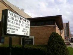 Iglesia de Dios Northwest CHOG building_FORWEB