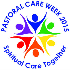 Pastoral_Care_week_logo_2015_FORWEB
