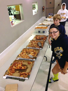 pizza_FirstCHOGTallmadgeOH_EndZone_FORWBE