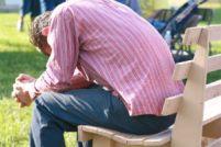 praying_man_bench_FORWEB