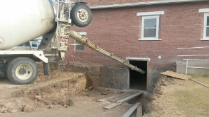 Springfield_CO_CHOG_basement_concretenew_FORWEB