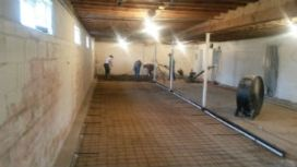 Springfield_CO_CHOG_basement_renovation_FORWEB