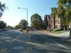 ThirdStreetCHOG_WashingtonDC_streetview_FORWEB