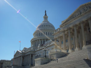 UnitedStatesCapitol_stock_FORWEB
