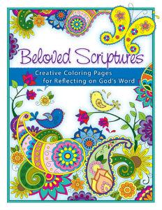 BelovedScriptures_coloringbook_cover_FORWEB