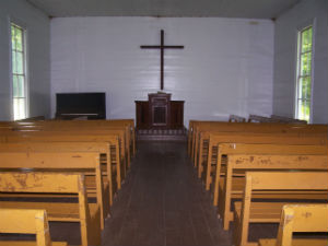 Empty_church_stock_FORWEB
