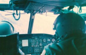 GaryCampbell_aircraft_Germany_FORWEB