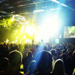 IYC_2012_Denver_worship_FORWEB