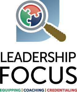 Leadership Focus Logo_Color_Square_FORWEB