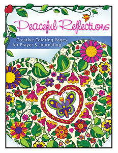 PeacefulReflections_coloringbook_cover_FORWEB