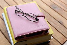 Pink_study_FORWEB