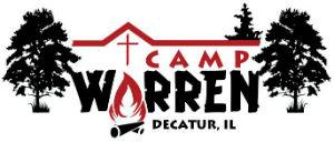 CampWarren_Logo_FORWEB
