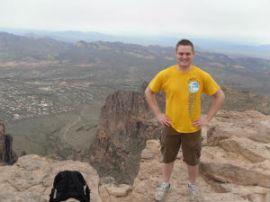 Carl_Stagner_Arizona_hike_FORWEB