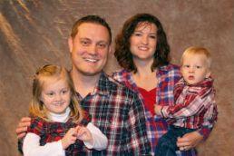 CarlStagner_family_FORWEB