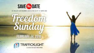FreedomSunday2016_graphic_crop_FORWEB