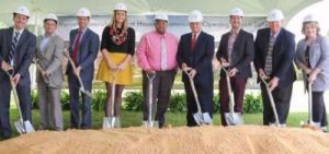 WarnerUniversity_groundbreaking_for_new_dorm_FORWEB