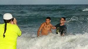 RamonRivera_beach_baptism_FORWEB