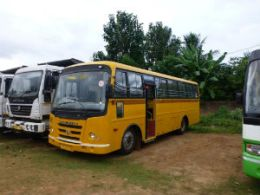 School_bus_TheShelter_FORWEB