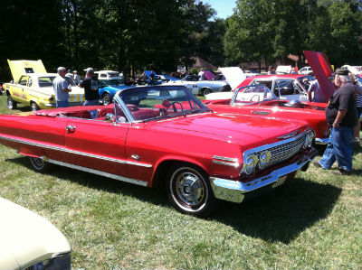 CarCruise-in_UniversityPark_JohnstownPA_FORWEB