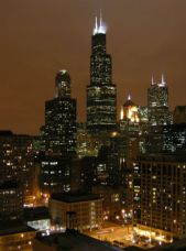 chicago_stock_FORWEB