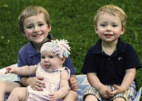 Children_of_Elizabeth_Miller_FORWEB