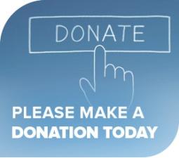 DonateToday_button_2016