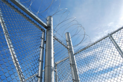prison_fence_stock_FORWEB