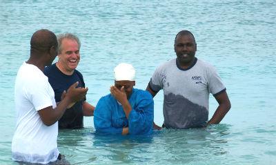 Baptism_Barbados_2016_adj_FORWEB