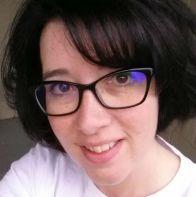 KathyNelson_profile_FORWEB
