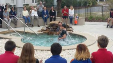 VillageViewSchool_Baptisms_March9_2016_FORWEB