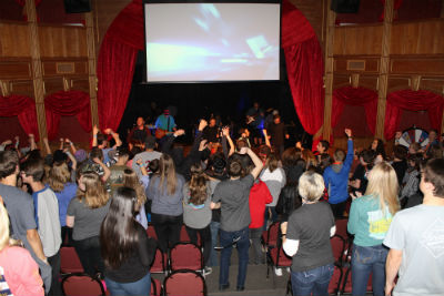 Arizona_Youth_Camp_2016_youthworship_FORWEB