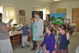 Berrien_childrens_ministry2_FORWEB