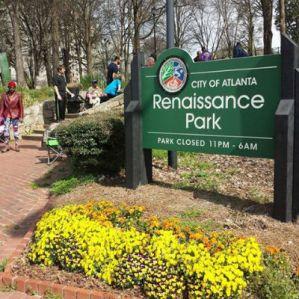 COTSAtl_renaissance_park