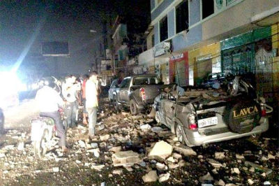 Ecuador_night_damage_earthquake_FORWEB