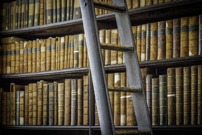 Old_library_stock_FORWEB