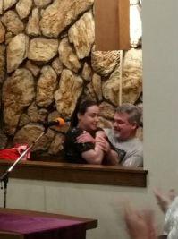 baptism_WestSideWichita_FORWEB
