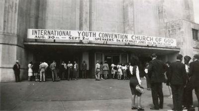 IYC1946_CharlestonWV_FORWEB
