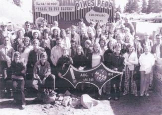 IYC1974_DenverCO_AZandSoCal_youth_FORWEB