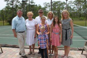 KimHouse_family_retirement_FORWEb