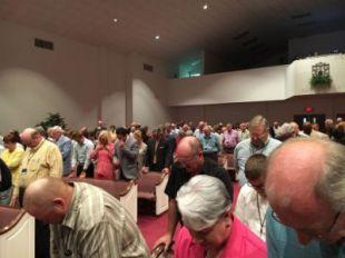 PastorsFellowship2016_crowd_FORWEB