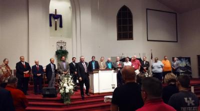 PastorsFellowship2016_FrankCurtis_FORWEB