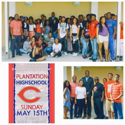 PraiseTabernacle_PlantationHigh_collage_FORWEB