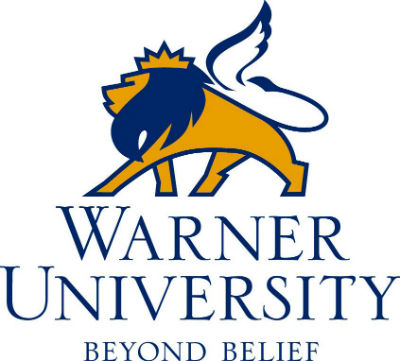 Warner_University_logo_FORWEB