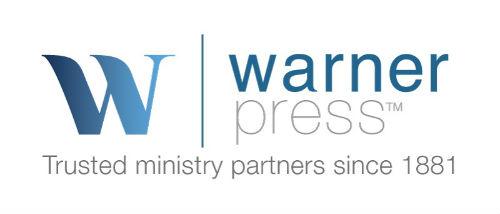 WarnerPress_logo_2016_FORWEB