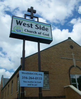 WestSideWichita_sign_crop_FORWEB